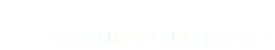 Commissioning Coaching Consulting LLP